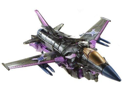 Transformers BBTS Exclusive Dark Energon Deluxe - Starscream
