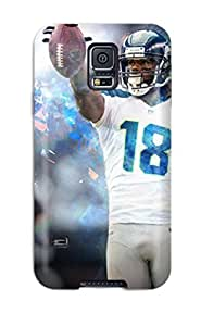 Michael paytosh Dawson's Shop New Style 3180992K266680513 seattleeahawks NFL Sports & Colleges newest Samsung Galaxy S5 cases