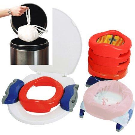 kalencom-potette-plus-2-in-1-portable-potty-trainer-red
