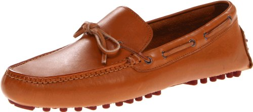 cole haan air grant loafers - 2