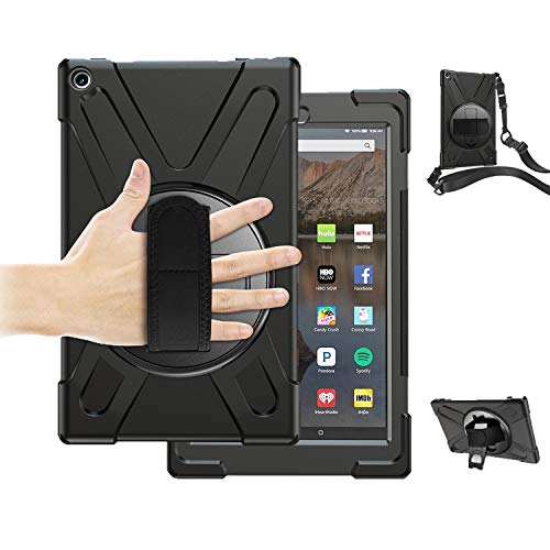 10 protective tablet case - 4