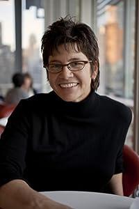 Kim Severson