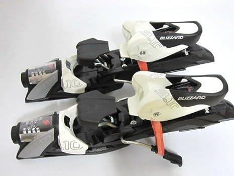 160 cm SALOMON EQUIPE T Race Carver Ski für Damen in rot mit