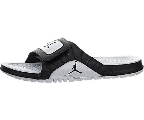 mens air jordan slides - 5