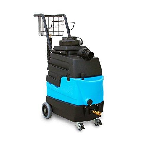carpet extractor mytee - 5