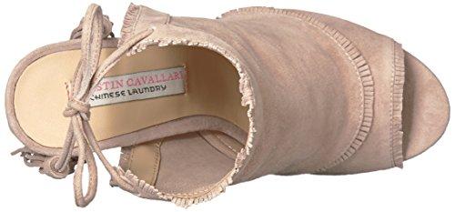 Sandal Harbor Cavallari Wäsche Leilani Frauen Grey Kristin Chinesische Wedge xqYEa0Cw