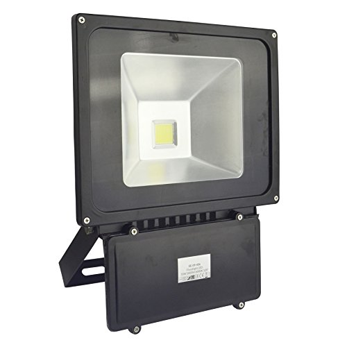 70w Floodlight - 9