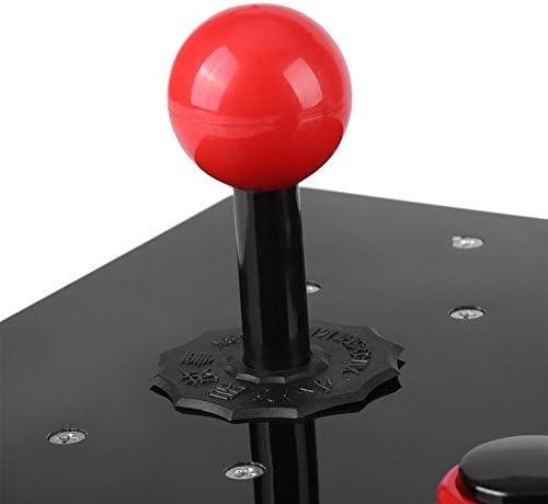 Zerodis Arcade Fight Stick, Drone - Actualités des Jeux Videos