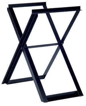 Husqvarna 542203252 Folding Steel Stand
