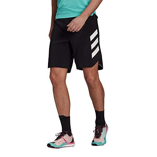 adidas Agr Alla Shorts voor heren