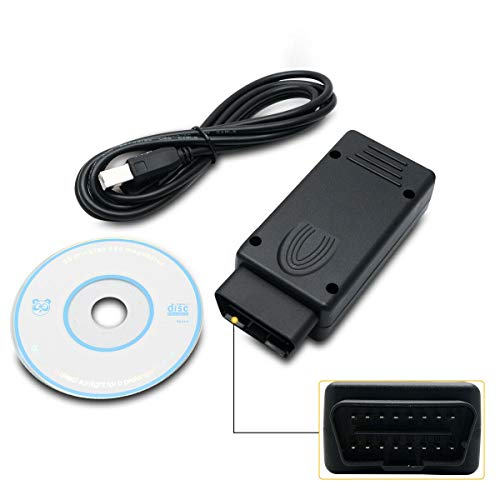 Car Chip Tuning, MASO MPPS V16 ECU Chip Tuning Flasher Remapping Tool for EDC15 EDC16 EDC17 Inkl Code Readers & Scan Tools