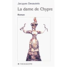 La dame de Chypre