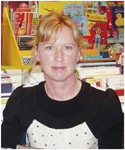 Karine Quesada