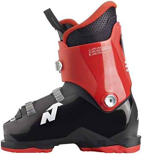Nordica Speedmachine 3 Ski Boot - Youth