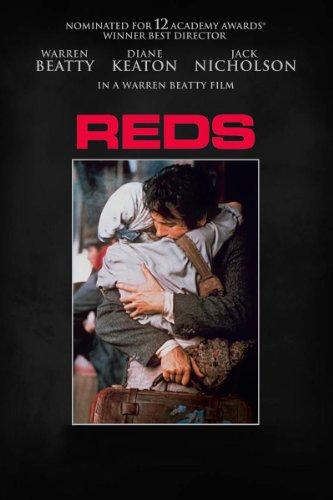 Reds ()