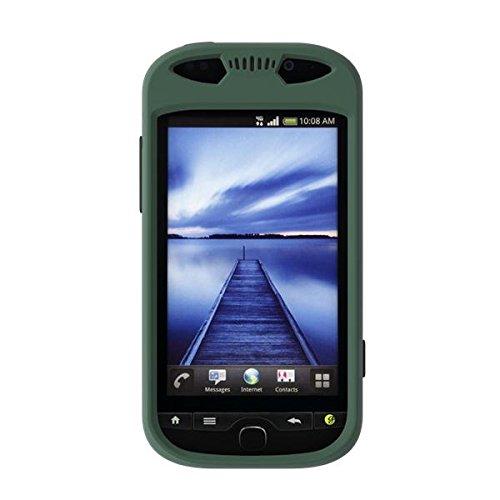 Trident Case AEGIS Series for HTC MyTouch Slide 4G - Reta...