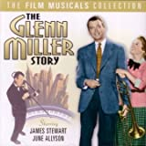 Film Musicals Collection, The: The Glenn Miller Story by Various Artists
