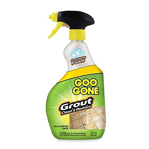 goo-gone-grout-clean-restore-28-ounce-spray-bottle-faster-and-easier-than-all-purpose