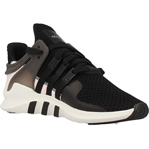 White Black W ftwr Noir Support Equipment Pink Core Adidas Adv clear fPg00