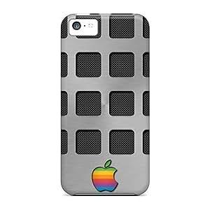 diy phone caseExcellent Design My Creation Phone Cases For iphone 5/5s Premium Casesdiy phone case