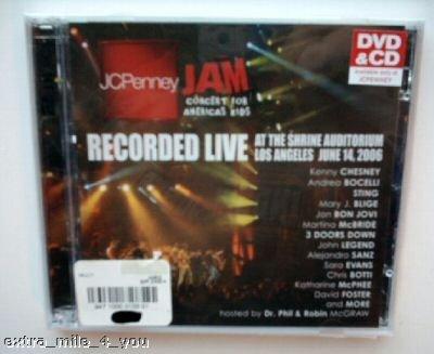 jc-penney-jam-concert-for-americas-kids-dvd-cd