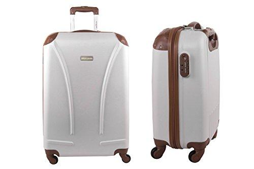 rigid-trolley-case-pierre-cardin-beige-cabin-baggage-by-hand-ryanair-s160