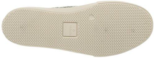 Victoria125039 - Zapatillas de Deporte Unisex adulto gris - Gris (Negro)