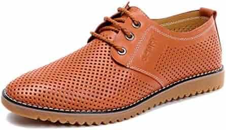 8edaee53de32 Shopping 6.5 - Last 90 days - Oxfords - Shoes - Men - Clothing ...