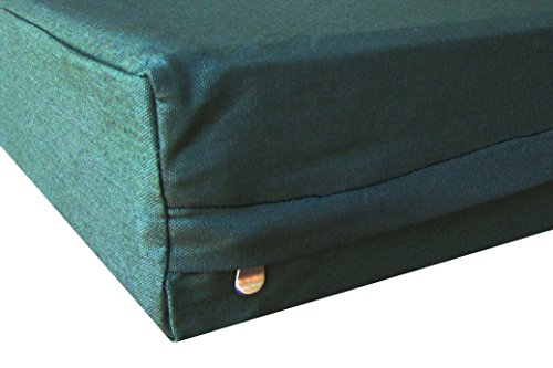 dogbed4less-heavy-duty-canvas-duvet-pet-dog-bed-external-cover-55x37-xxlarge-replacement-cover-only