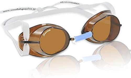 Malmsten Swedish Goggles Standard