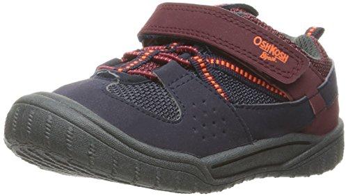 oshkosh-bgosh-boys-hallux-sneaker-navy-burgundy-8-m-us-toddler