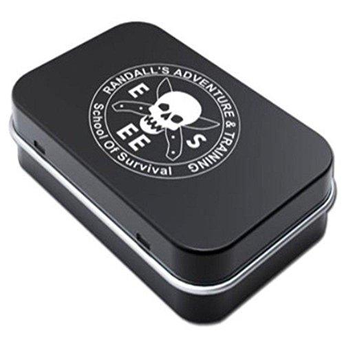 Mini-Survival-Kit-in-Tin-consumer-electronics-Electronics