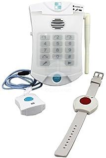 Life Link Response Medical Alert System