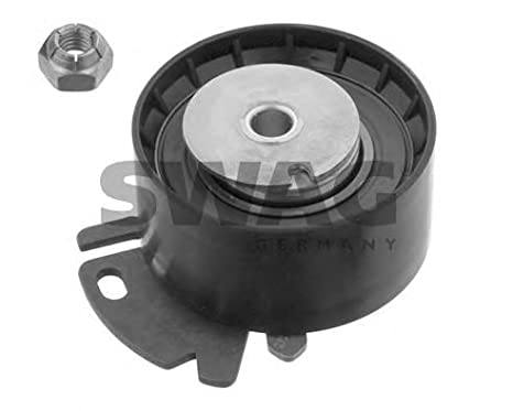 Amazon Com Swag Timing Belt Tensioner Pulley Fits Fiat Palio Lancia