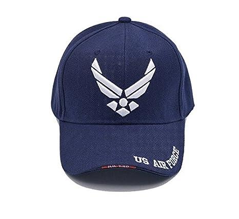 0681b419eadbb Envio 24 horas Militar-TLD Gorra béisbol táctica de élite de estilo militar  ejercito caza airsoft ...