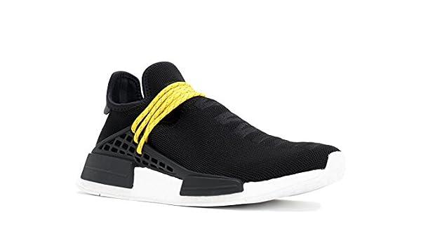 adidas PW Human Race NMD a41b00868