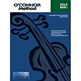 If you teach viola or cello, discover why the O'Connor Method has taken the violin teaching world by storm! Carefully adapted for the unique technical demands for the violist and cellist, the O'Connor Method continues on the path toward allowing each...