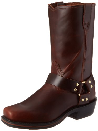 Dingo Men's Dean Boot