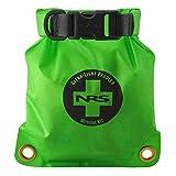 Product review for NRS Ultra Light Paddler Medical Kit