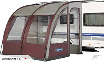 Pyramid Products Majestic 260 Blue