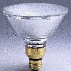 Tungsten Flood Light Bulb
