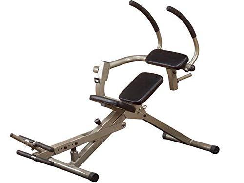- Schweißgerät Abdo Compact und ergonomischer BFAB20 Best Fitness