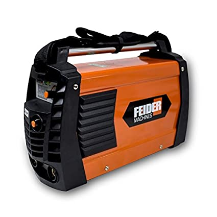 Feider fpsi180tm estación de soldadura inverter: Amazon.es ...