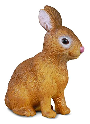 CollectA 88002 Rabbit ()