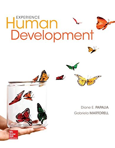 Experience Human Development, 13th Edition (B&B Psychology)