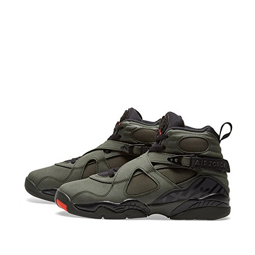 AIR JORDAN 8 RETRO BG 'TAKE FLIGHT' - 305368-305 - US Size