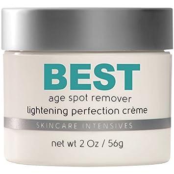 Buy Best Age Spot Remover Dark Spot Corrector Excellent Brown