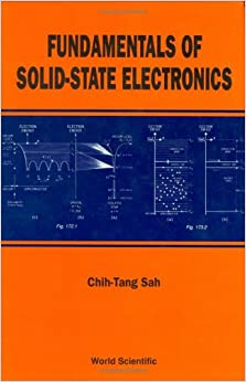 :ONLINE: Fundamentals Of Solid State Electronics. searched start viaje Alaska drone leading permite