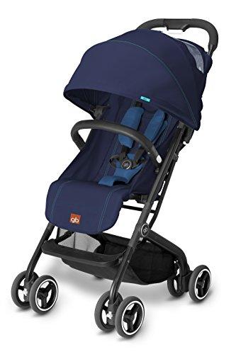 Cheap Baby Strollers Cheap Buggies Prams Pushchairs