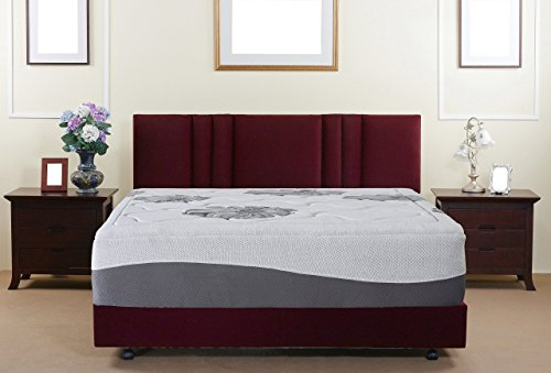 Olee Sleep Tencel Mattress 12FM01F product image